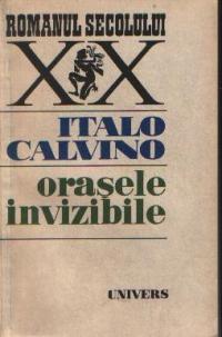 orasele-invizibile-italo-109781