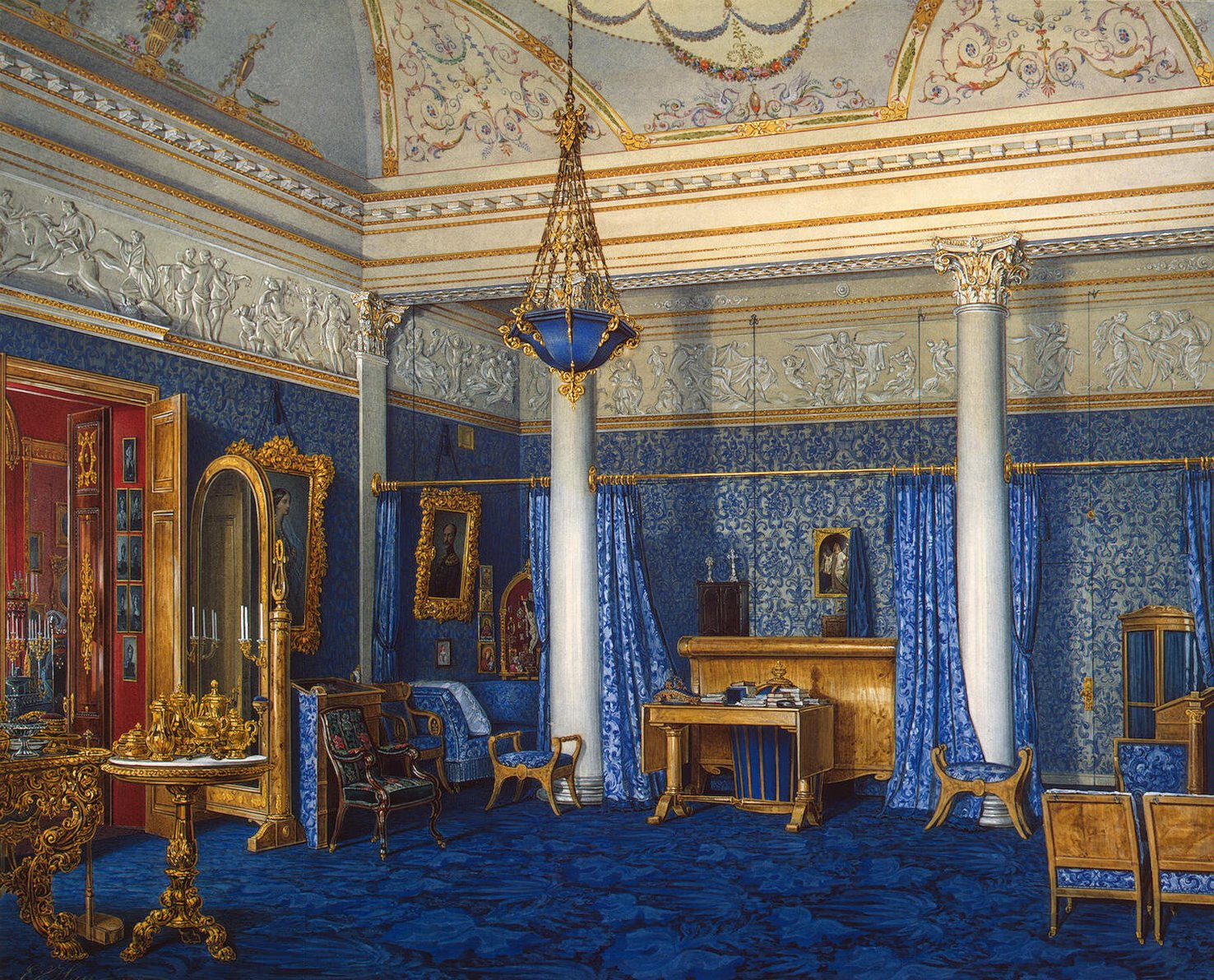palatul de iarna2