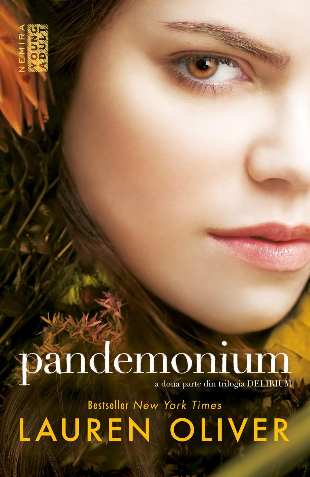 pandemonium-delirium-vol-2_1_fullsize