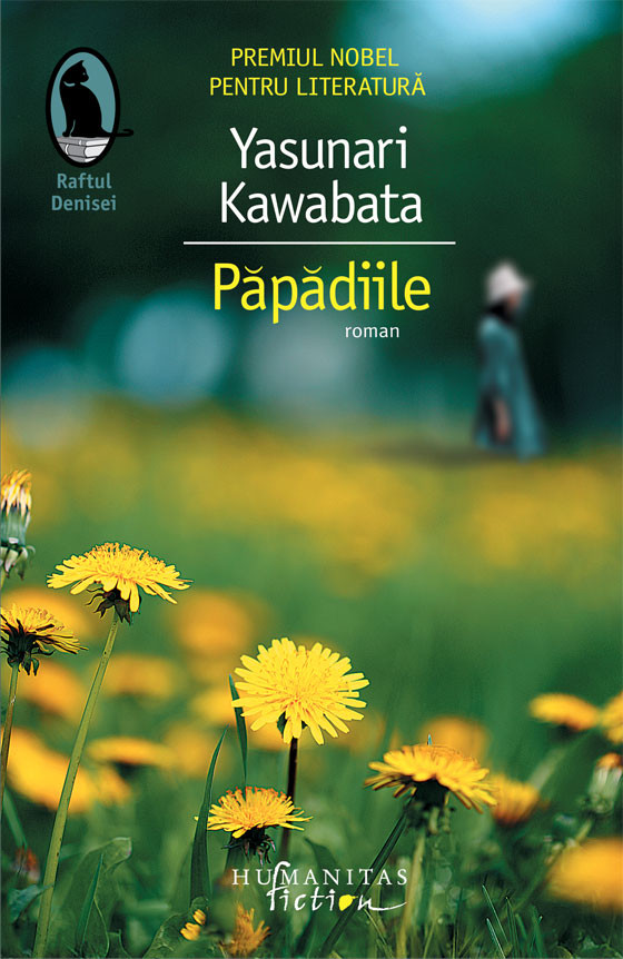 papadiile_1_fullsize