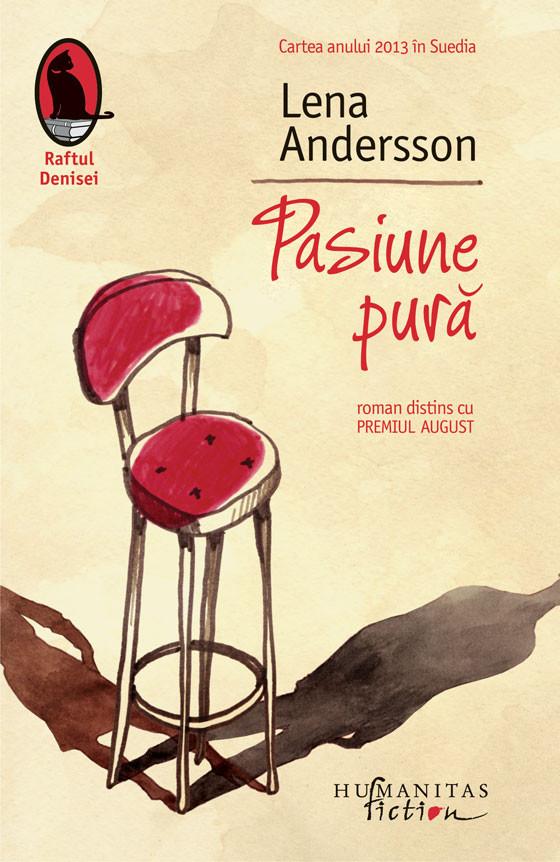 pasiune-pura_1_fullsize