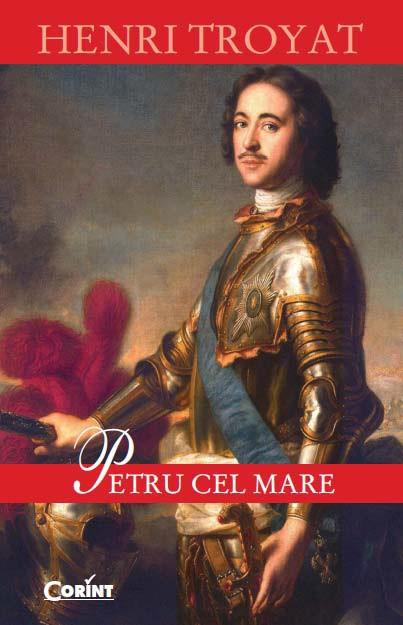 petru-cel-mare_1_fullsize