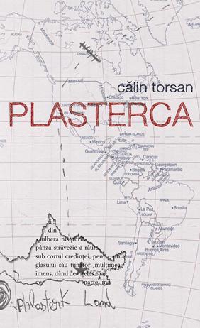 plasterca_1_produs