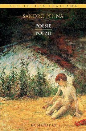 poesiepoezii_1_produs