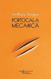 portocala-mecanica_100638_1_1400589890
