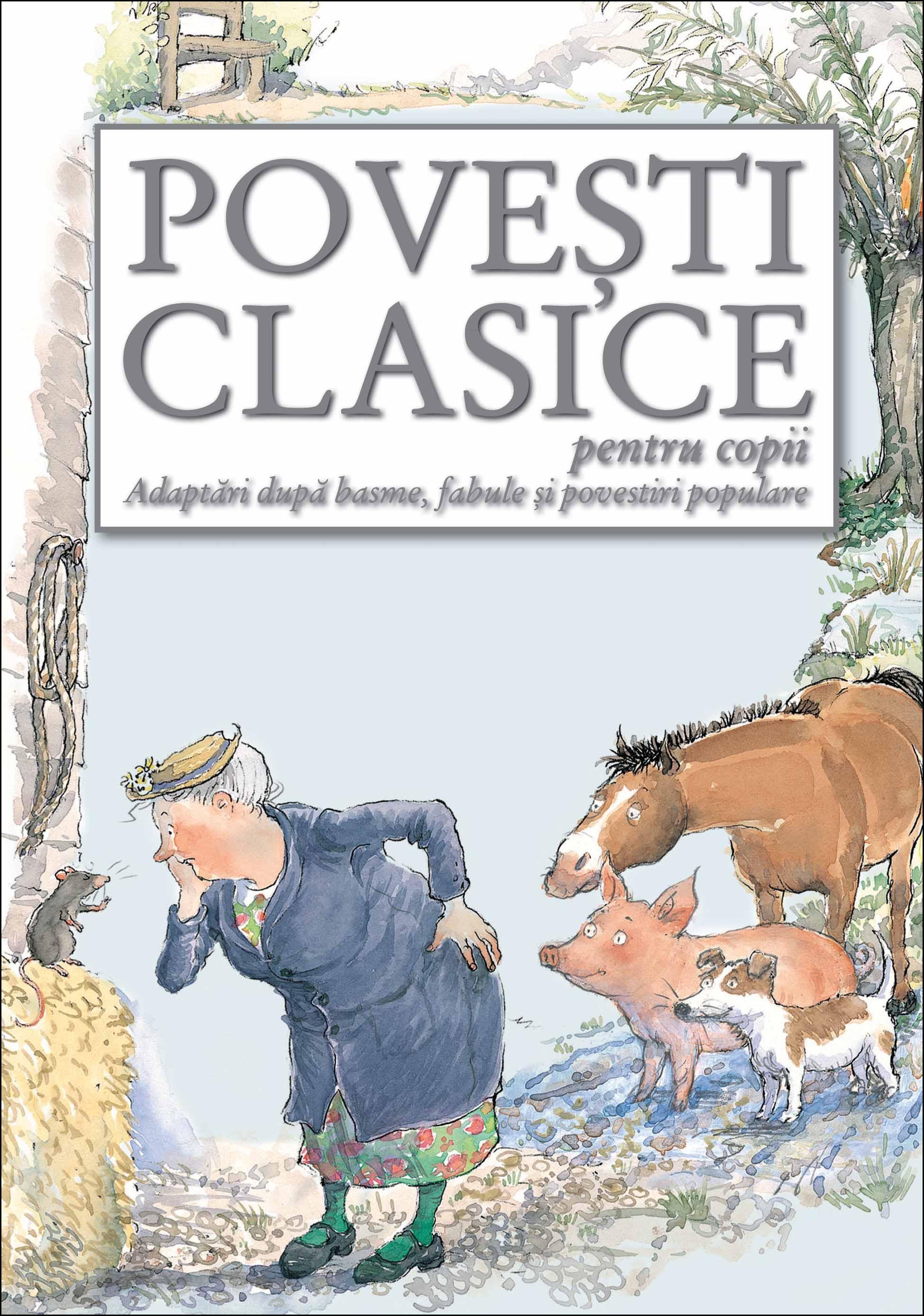 povesti-clasice-pentru-copii_coperta-1