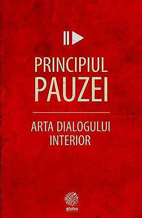 principiul-pauzei-arta-dialogului-interior_1_produs