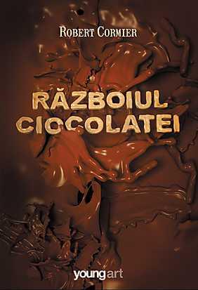 razboiul-ciocolatei_1_produs