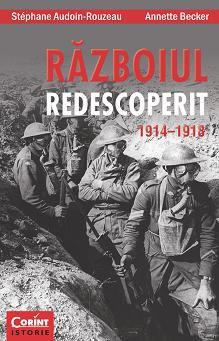 razboiul-redescoperit-1914-1918_1_fullsize