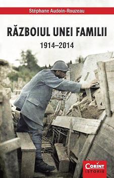 razboiul-unei-familii-1914-2014_1_fullsize