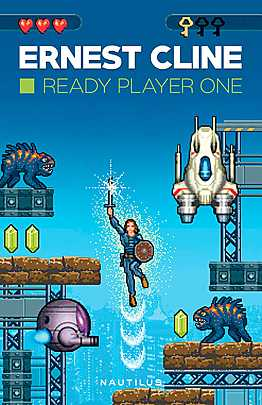 ready-player-one_1_produs
