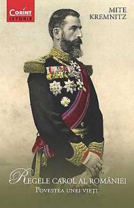 regele-carol-al-romaniei-povestea-unei-vieti_134260_1_1418215093