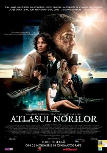 resized_Atlasul norilor - poster film