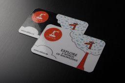 resized_Gift Card Okian (7)