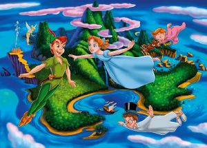 resized_Peter-Pan