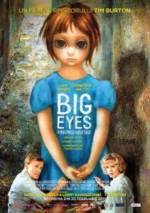 resized_big-eyes-185651l