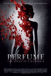 resized_perfume the story of a murderer