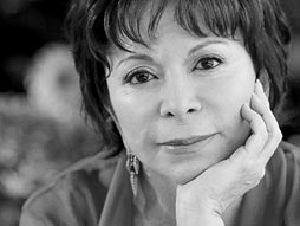 resized_poza Isabel Allende