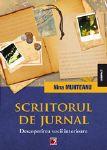 resized_scriitorul_de_jurnal_nina_munteanu