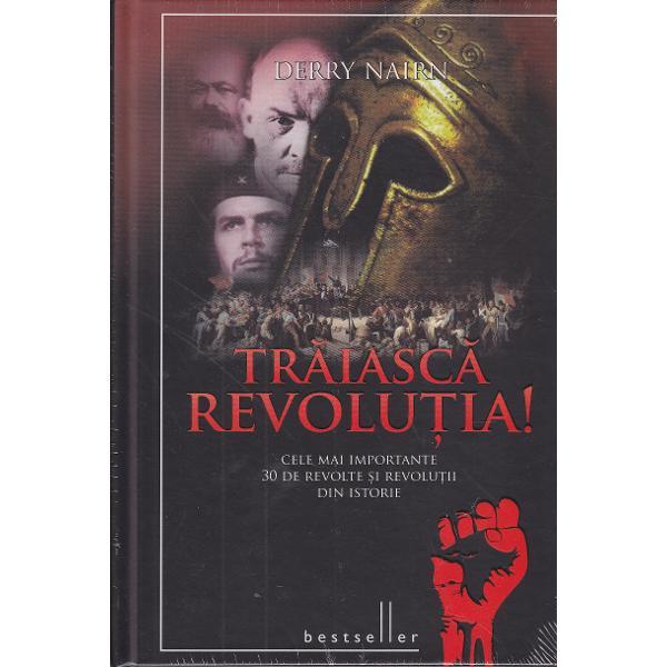 revoluti