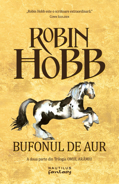robin-hobb-bufonul-de-aur-c1-1