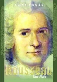 Rousseau Robert Wokler