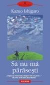 sa_nu_ma_parasesti