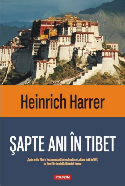 sapte-ani-in-tibet_1_fullsize