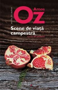scene-viata-campestra-166114