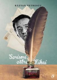 scrisori_catre_mihai_cop_1
