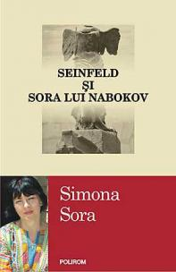 seinfeld-si-sora-lui-nabokov_80887_1_1395746017