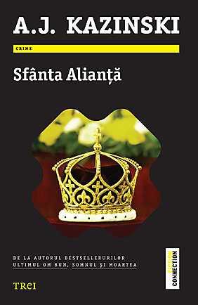 sfanta-alianta_1_produs