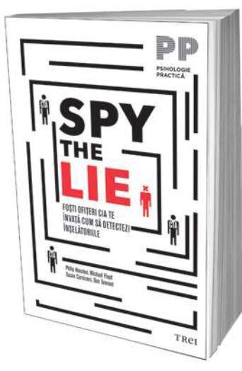 spy-the-lie-fosti-ofiteri-cia-te-invata-cum-sa-detectezi-inselatoriile_1_fullsize