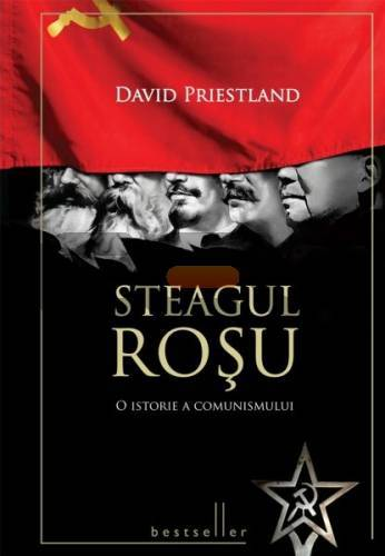steagul-rosu david-priestland