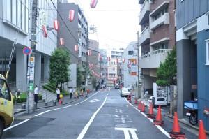 strazi.japonia