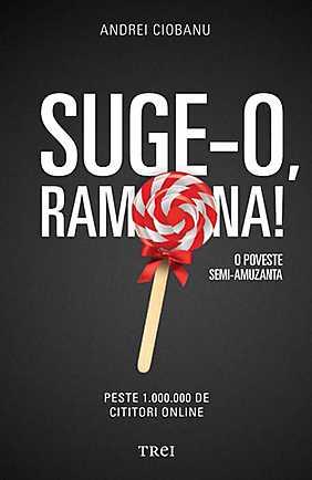 suge-o-ramona_1_produs