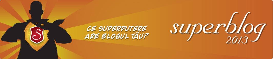 super blog 2013 header