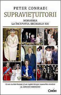 supravietuitorii-monarhia-la-inceputul-secolului-21_67144_1_1387198170