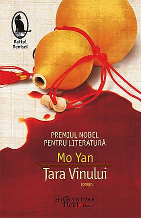 tara-vinului_1_produs