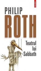 teatrul-lui-sabbath_62869_1_1385020306