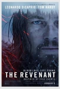 the revenant-afis