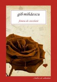 tn1_9_mihaescu_iubiri_final