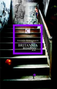 tn1_britania_road_-_22