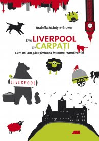 tn1_din_liverpool_in_carpati-c1