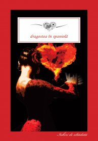 tn1_dragostea_in_spaniola_-_juan_valera