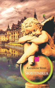 Mostenirea Katherine Webb