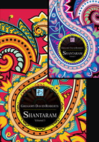 tn1_shantaram_2_vol