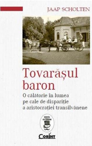 tovarasul-baron-o-calatorie-in-lumea-pe-cale-de-disparitie-a-aristocratiei-transilvanene_1_fullsize