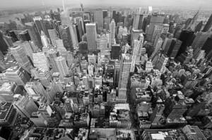 trilogia-new-york-ului2