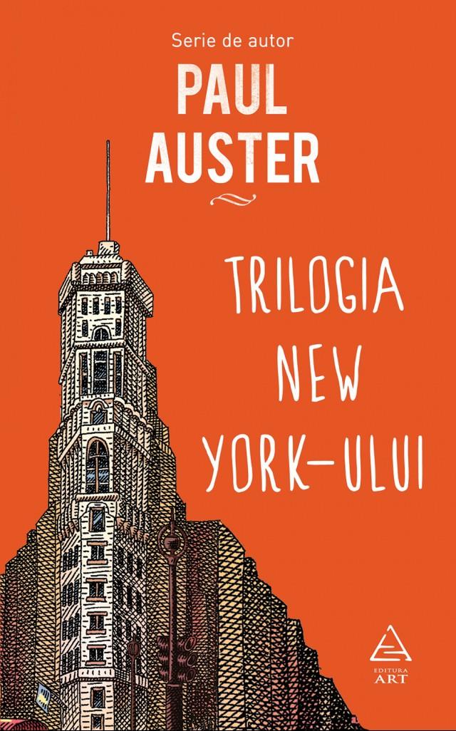 trilogia-new-york-ului_1_fullsize